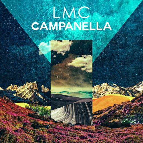 Campanella_DIGITAL JACKET_FIX.jpg